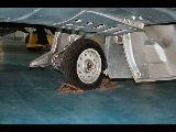 Fiat G-80-3B
