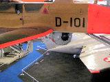 ADS-90 Ranger