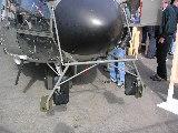 AS332M-1 Super Puma