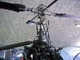 Hiller UH-12