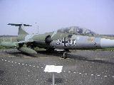 Luftwaffen Museum