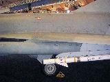 Mirage III S
