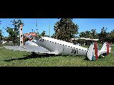 AT-11B Kansan