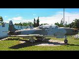 AT-33A