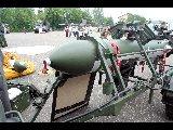 CL289 UAV Unit