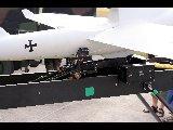 LUNA UAV Unit