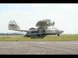 PBY-5A