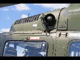 EC-135 Eurocopter