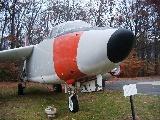 A-3B Skywarrior