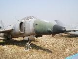A-5 Fantan