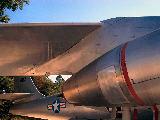 B-47B
