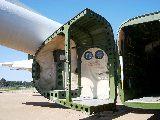 C-119F