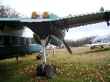 C-7B Caribou
