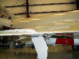 F-101B Voodoo
