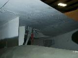 F-105B