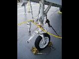 F3H-2N Demon