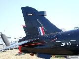 Hawk 128