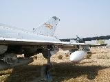 J-8 Finback