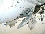 J-8B Finback B