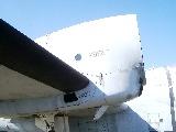 OV-1D Mohawk