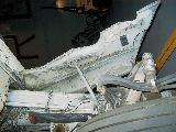 Sea Vixen FAW.2