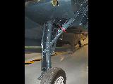 TBM-3 Avenger