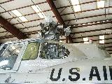 UH-19D Chicksaw