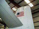US-2B Tracker