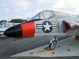 F4D-1