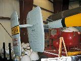 HH-43F Huskie