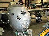 P-59A