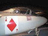 Sea Hawk FGA6