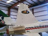 SSBD F-5E