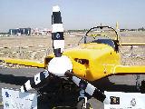 T-67 Firefly
