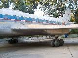 Tu-124K