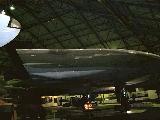 Vulcan B2
