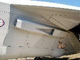 X-32B