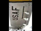 YC-125 Raider