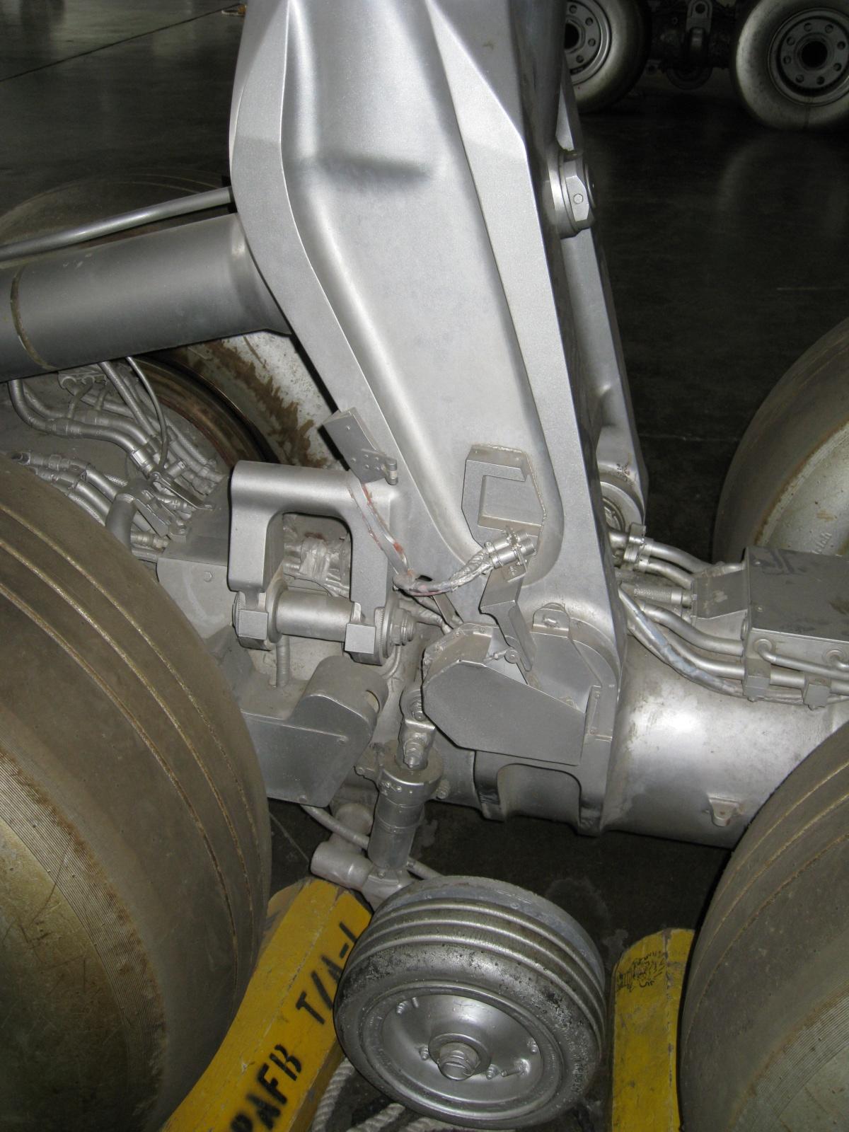 Image Result For Honda Valkyriea