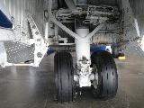 XC-142
