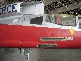 YF-107A