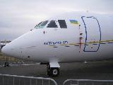 An-158