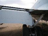 EC-135J