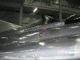 J-35 Mk.II