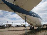 KC-135A