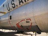 KC-97G