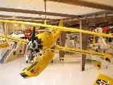 N3N-3 Canary