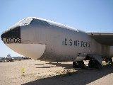 NB-52A