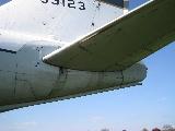 NKC-135A