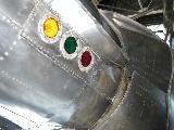 P-75A